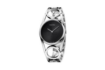 Calvin Klein Womens Watches