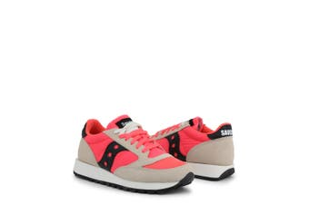 Saucony Womens Sneakers