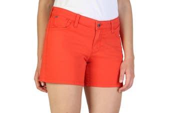 Armani Jeans Womens Short