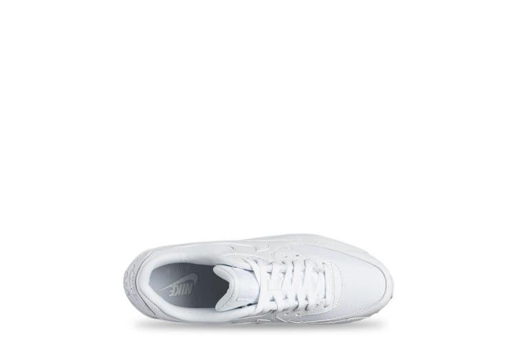 Nike Mens Sneakers
