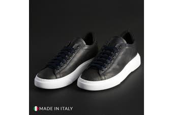 R21 Mens Sneakers