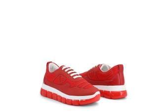 Love Moschino Womens Sneakers
