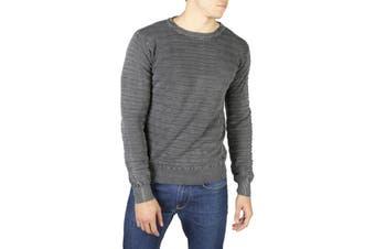 Yes Zee Mens Sweaters