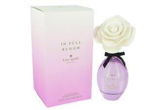 In Full Bloom Eau De Parfum Spray By Kate Spade 100 ml