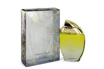 Av Glamour Spirited Eau De Parfum Spray By Adrienne Vittadini 90 ml