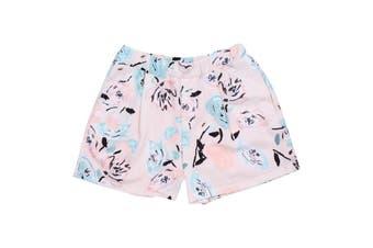 Fracomina Girls Shorts