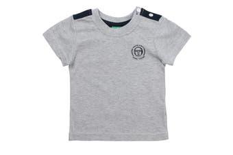 Sergio Tacchini Boys T-Shirt