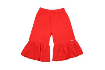 Byblos Girls Trousers