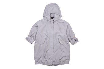 Trussardi Girls Jacket