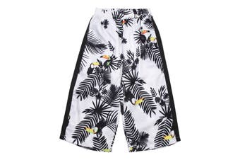 Fracomina Girls Trousers