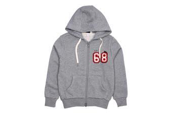 Sun68 Boys Sweaters