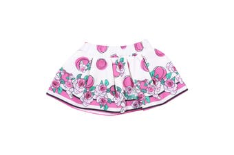 Byblos Girls Skirt