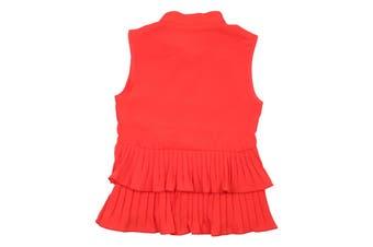 Byblos Girls Shirt
