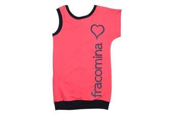 Fracomina Girls T-Shirt