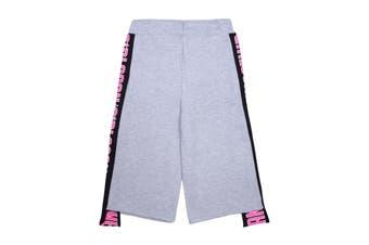 Maelie Girls Trousers