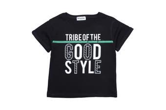 Maelie Girls T-Shirt