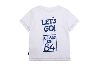 Little Marc Jacobs Boys T-Shirt