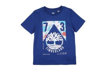 Timberland Boys T-Shirt