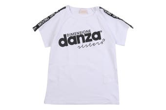 Dimensione Danza Girls T-Shirt
