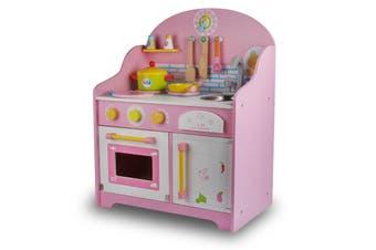 Pretend Kitchen Toys Kogan Com