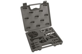 Toledo A/C Compressor Clutch Remover Kit