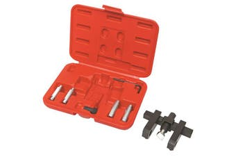 Toledo Steering Knuckle Spreader Tool Kit Universal