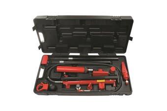Toledo Body Panel Repair Kit - Hydraulic 10 Tonne