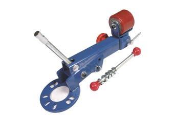 Toledo Wheel Arch Reformer Tool