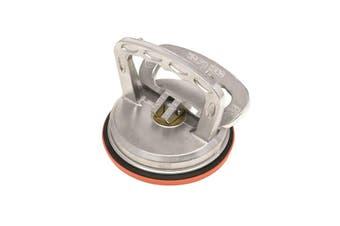 Toledo Single Suction Cup 120mm Diameter