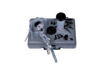 Vacuum System Tester