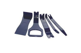 Automotive Trim removal Tools