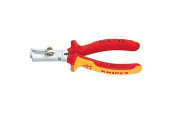 160mm Insulation Stripper - 1000V VDE