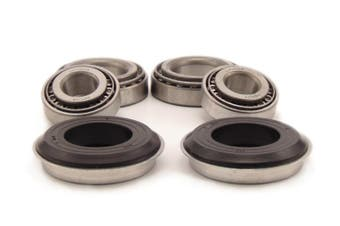 2x Marine Trailer Bearing Kits to suit Holden Axles. LM67048 and LM11949