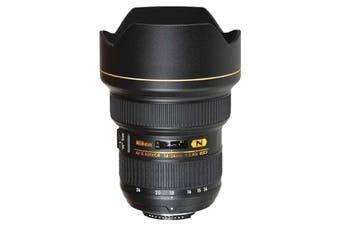 Nikon AF-S NIKKOR 14-24mm f/2.8 G ED F2.8 - FREE DELIVERY