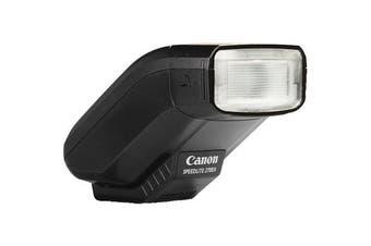 Canon 270EX II Speedlite - FREE DELIVERY