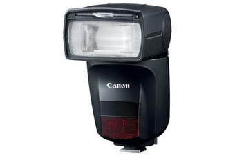 Canon Speedlite 470EX-AI Flashes Speedlites and Speedlights - FREE DELIVERY