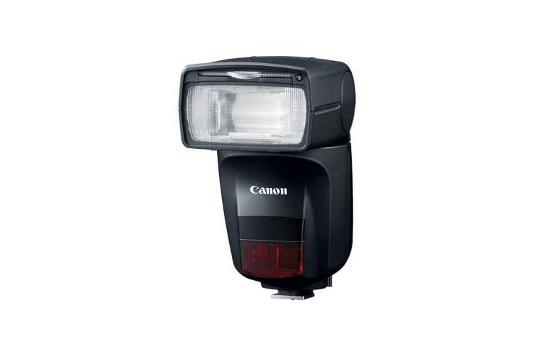 Canon Speedlite 470EX-AI Flashes Speedlites and Speedlights - FREE DELIVERY