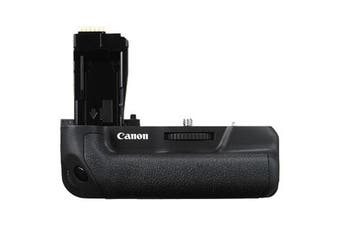 Canon BG-E18 Battery Grip For EOS Rebel T6i & T6s - FREE DELIVERY