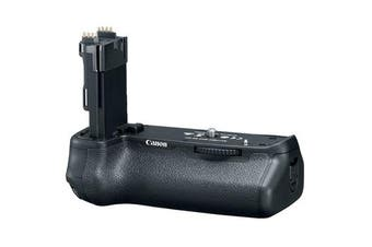 Canon BG-E21 Battery Grip (For 6D MK II) - FREE DELIVERY