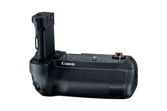 Canon BG-E22 Battery Grip (for EOS R) - FREE DELIVERY