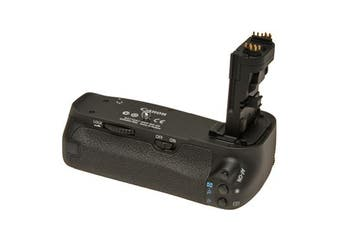 Canon BG-E9 (BGE9) Battery Grips for 60D DSLR Camera Kits - FREE DELIVERY