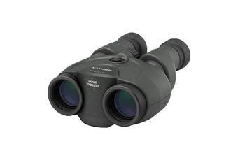 Canon 12x36 IS III Binocular - (FREE DELIVERY)