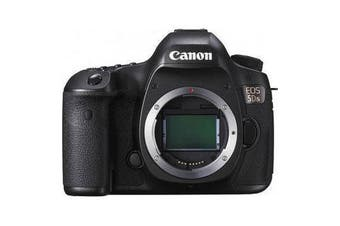 Canon 5ds - FREE DELIVERY