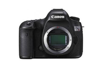 Canon 5ds r- FREE DELIVERY