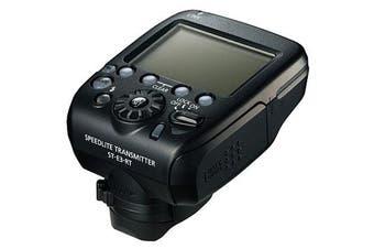 Canon Speedlite Transmitter ST-E3-RT - FREE DELIVERY