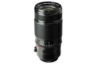 Fujifilm XF 50-140mm f/2.8 R LM OIS WR Lens - FREE DELIVERY