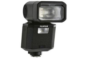 Fujifilm EF-X500 Flash - FREE DELIVERY
