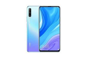 Huawei Y9s STK-L22 Dual SIM (6GB RAM, 128GB, Crystal) - FREE DELIVERY
