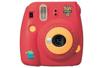 FujiFilm Instax mini 9 Toy Story 4 - (FREE DELIVERY)