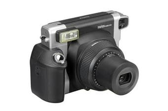 FujiFilm Instax WIDE 300 Black - (FREE DELIVERY)